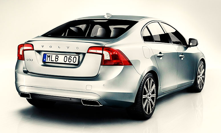 Volvo S60 T5 An Underappreciated Gem