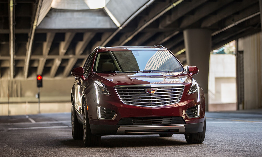http://www.carvisionnews.com/wp-content/uploads/2016/10/cvr-10-21-16-the-new-cadillac-xt5-a-fresh-take-on-the-crossover.jpg