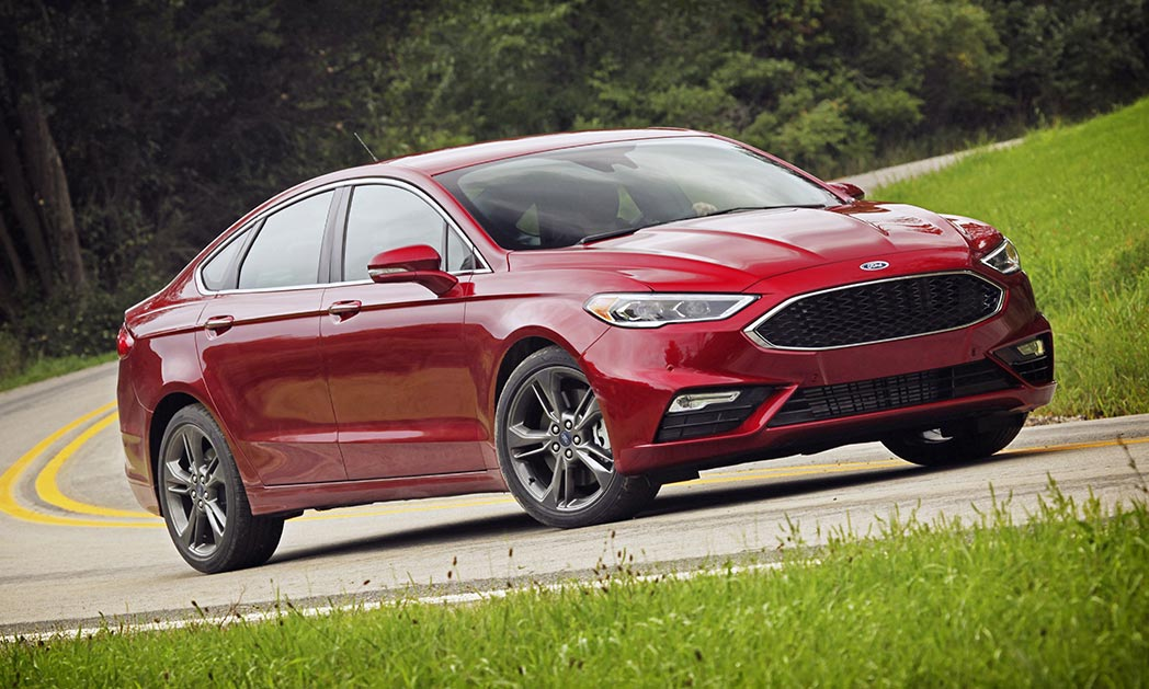http://www.carvisionnews.com/wp-content/uploads/2017/05/cvr-ford-fusion-makes-the-hybrid-experience-complete.jpg