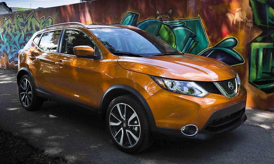 http://www.carvisionnews.com/wp-content/uploads/2017/05/cvr-nissan-rogue-sport-takes-nameplate-momentum-further.jpg