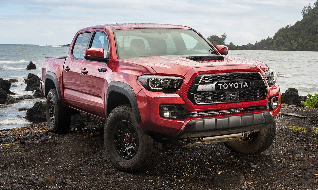 http://www.carvisionnews.com/wp-content/uploads/2017/05/cvr-toyota-tacoma-trd-sport-puts-pick-up-values-first.jpg
