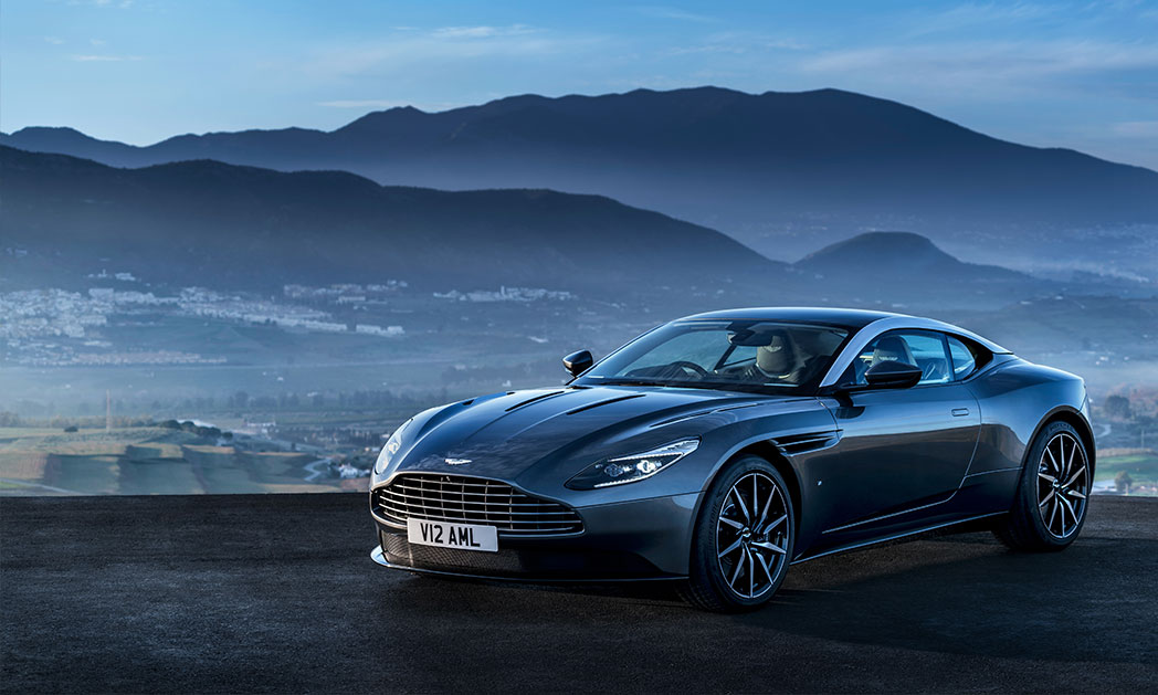 http://www.carvisionnews.com/wp-content/uploads/2017/06/aston-martin-db11-a-legend-inseparable-from-bond.jpg