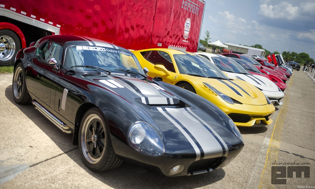 http://www.carvisionnews.com/wp-content/uploads/2017/06/cvr-exotic-and-classic-cars-rally-at-wells-fargo-center.jpg