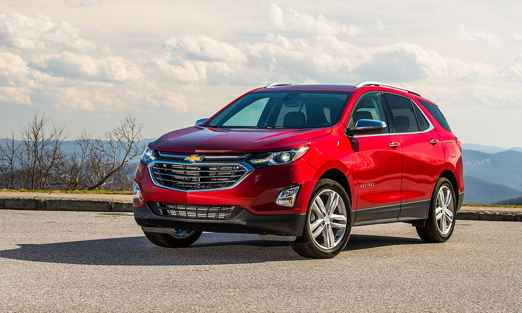 http://www.carvisionnews.com/wp-content/uploads/2017/07/newest-chevrolet-equinox-got-game.jpg
