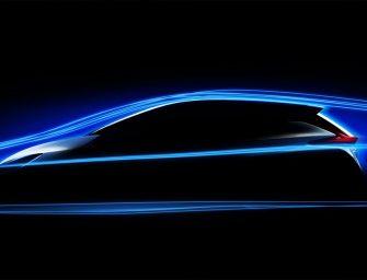 Nissan LEAF e-Pedal Recasts The Automobile As Convenience Appliance