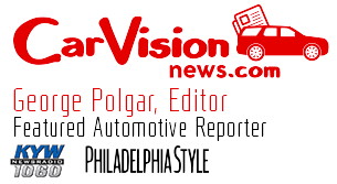 CarVisionNews.com